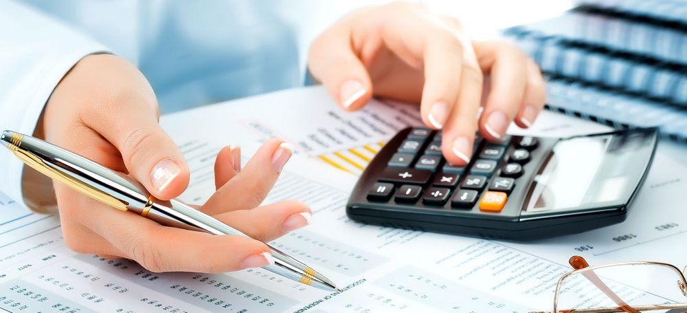Conseils pratiques pour une comptabilité impeccable