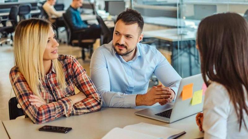 Quelles démarches pour devenir un bon freelance?