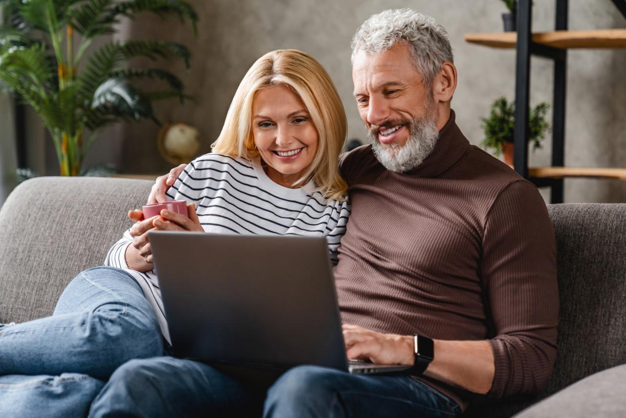 Comment bien préparer votre retraite ? Deux investissements possibles